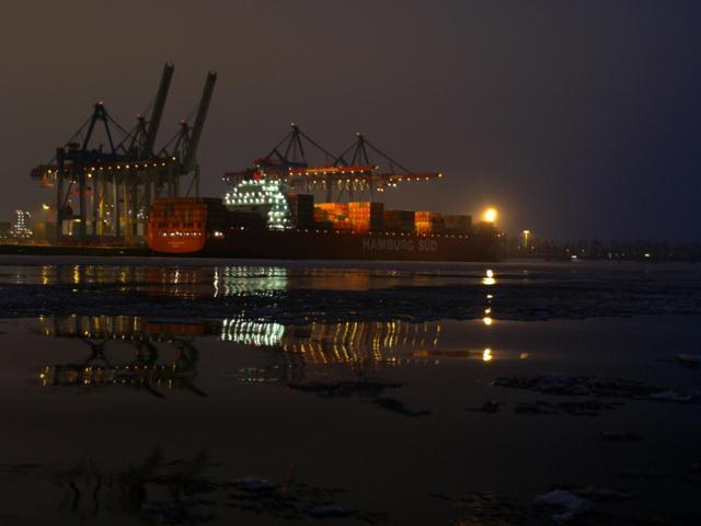 winter-im-hamburger-hafen006_640×480.JPG