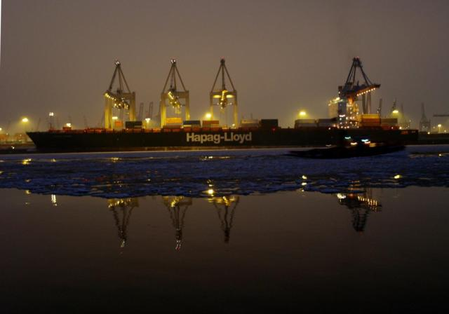 winter-im-hamburger-hafen007_640×448.JPG