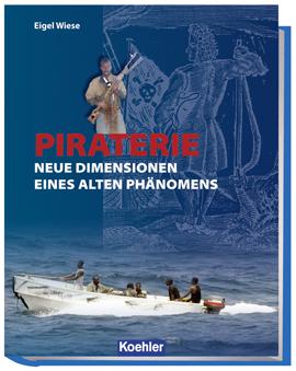 10081_piraterie_wiese_72dpi.jpg
