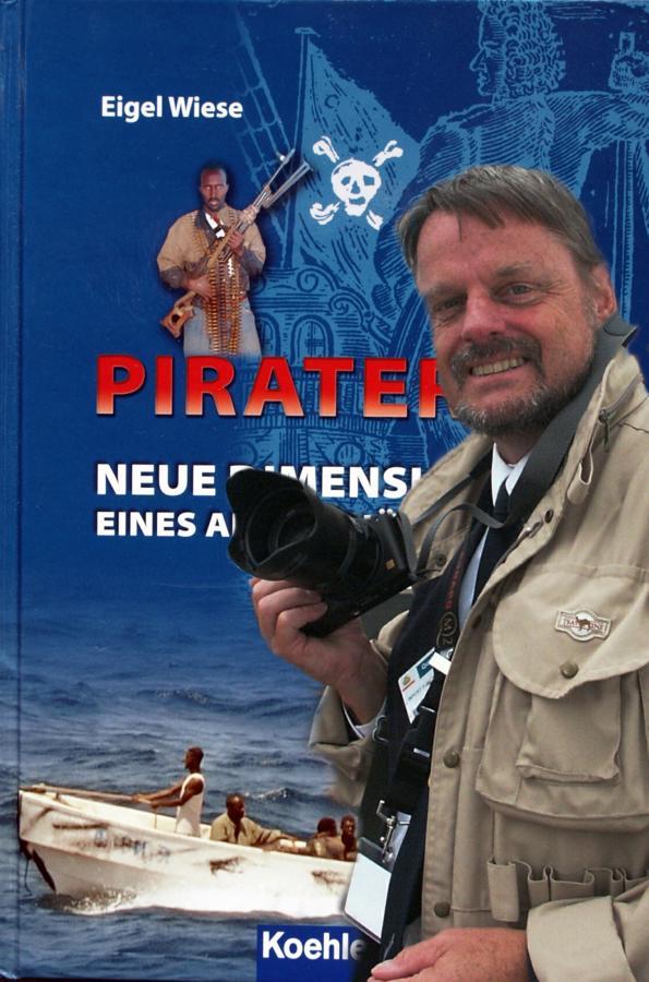 piratentitela_595×9001.JPG