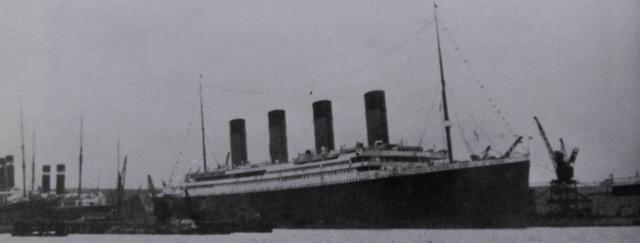 titanic_640×243.JPG