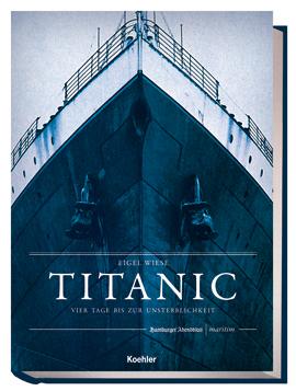 titanicbuch.jpg