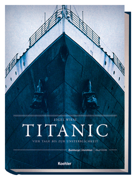 titanicbuch1.jpg