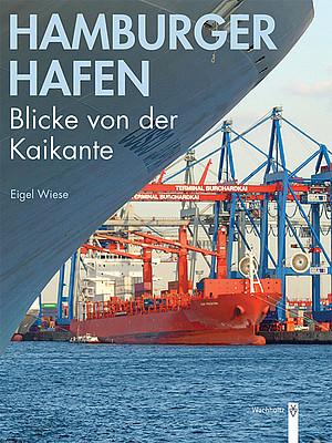 hafenbuch.jpg